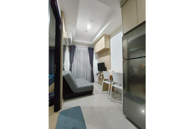 Rp639jt Apartemen Dijual