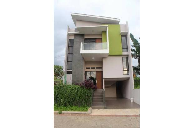 Dijual Rumah DP Murah 30 Juta GRATIS SEMUA BIAYA Carrefour Cibinong 15144755