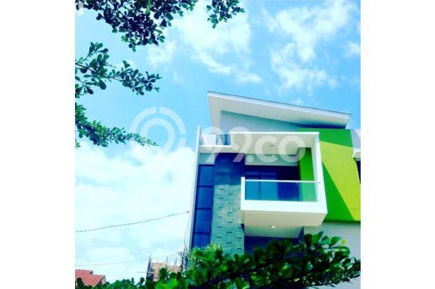 Dijual Rumah DP Murah 30 Juta GRATIS SEMUA BIAYA Carrefour Cibinong 15144757
