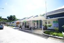 Rumah-Deli Serdang-9