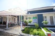 Rumah-Deli Serdang-11