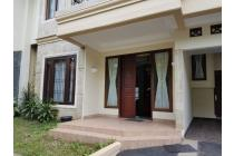 Jual Rumah Cikini 3 Bintaro Sektor 7 LT/LB 230/300m2 SHM