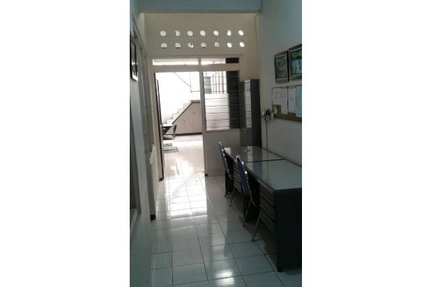 Ruko Area Kota Jogja 16510019