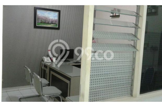 Ruko Area Kota Jogja 16510020
