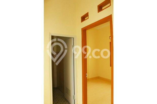 Rumah murah minimalis strategis DP 0 Rp di Ciapus Bogor 16223872