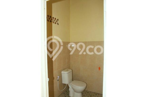 Rumah murah minimalis strategis DP 0 Rp di Ciapus Bogor 16223907