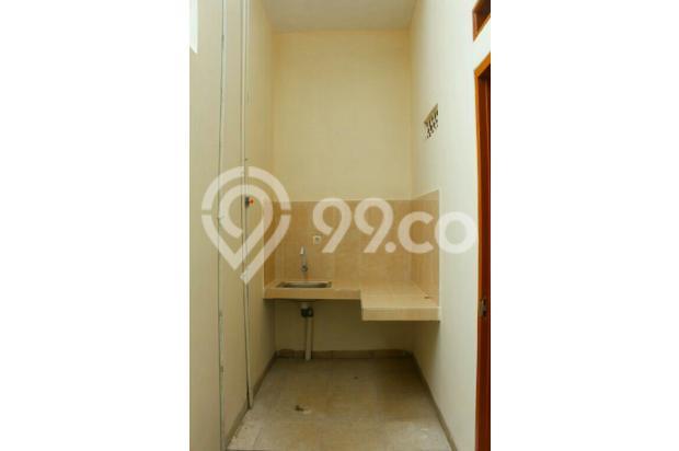 Rumah murah minimalis strategis DP 0 Rp di Ciapus Bogor 16223913