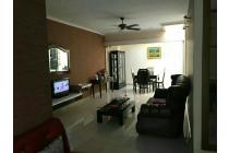Disewakan Rumah Siap Huni & Full Furnised di Sevilla Bsd City