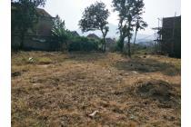 Tanah Matang Cocok Untuk Hunian Di Mainroad A.H Nasution