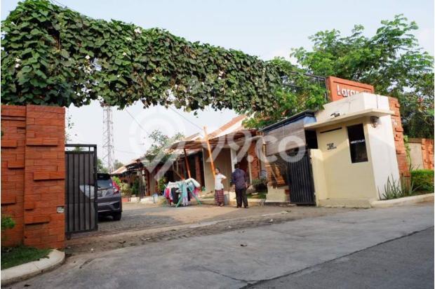 Segera Dapatkan Rumah di Larasati Cimanggis legalitas Aman Harga Nego 17827041