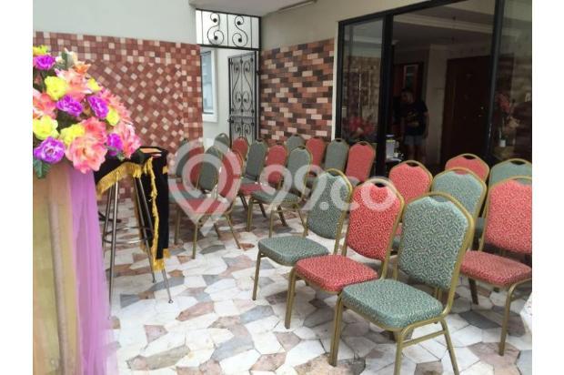 Dijual Apartemen Mewah di lokasi Strategis di Mediterania Lagoon 17266911