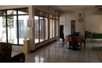 Dijual Rumah Kebun Nyaman di Pondok Cabe Tangerang Selatan