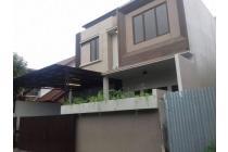 Rumah diJual di Duren Sawit, Jakarta Timur. Ada Pr