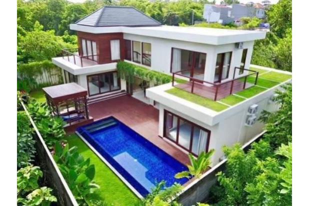 Rp6,2mily Vila Dijual