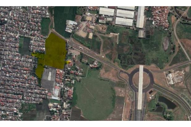 Rp164mily Tanah Dijual