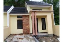 Jual Rumah di Perumahan Griya Sekar Kedaton Gresik