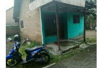 rumah renovasi di gedog Kotamadya Blitar Jawa Timur