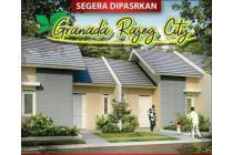 granada Rajeg city