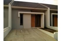 Rumah DP 20jt Di Cincin Katapang Soreang Kopo Jamika Pasir Koja Cibaduyut