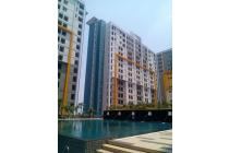 Dijual Apartemen Skyline Tower F, Gading Serpong