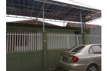 Dijual Rumah Lokasi Strategis di Kembar Baru Utara, Bandung