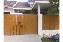Rumah Nyaman di Harapan Mulya (913)
