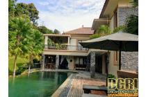 Luxury Home Villa @ Villa Panbil Batam (close to Singapore) for sale
