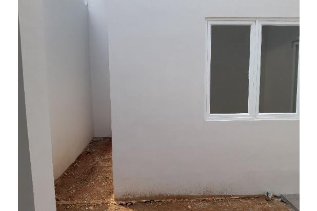 Rp679jt Rumah Dijual