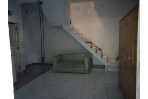 Rumah siap huni disewakan duta bumi3 15516271
