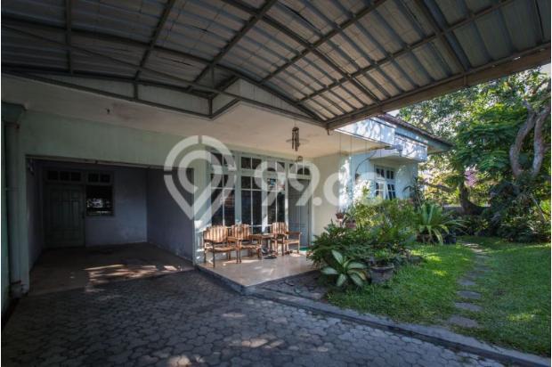 Dijual Rumah di Kota Kediri 15893364