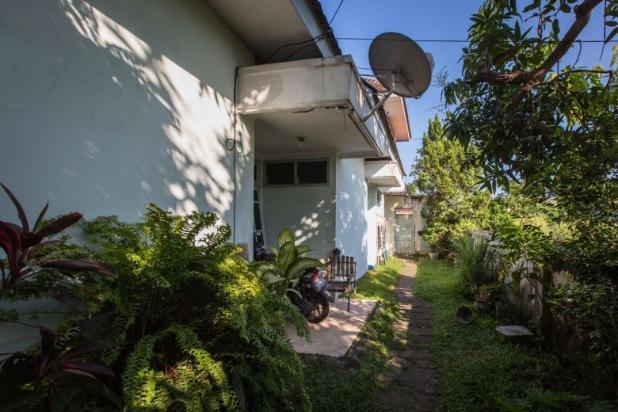 Dijual Rumah di Kota Kediri 15893365
