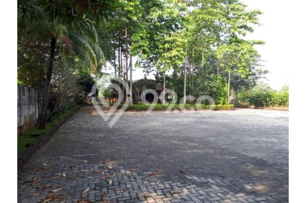 Dijual Tanah Strategis di Kebon Jeruk Jakarta Barat 14318375