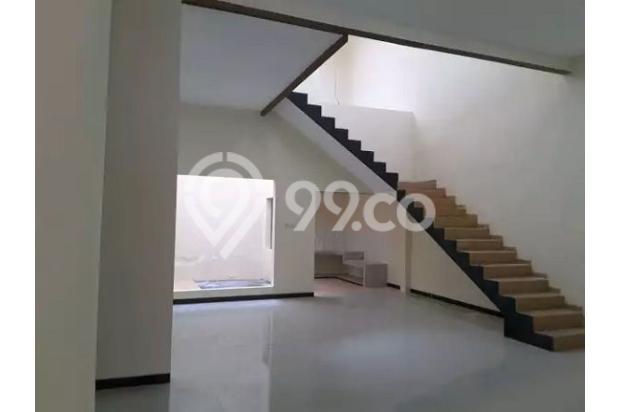Rumah Pondok Candra Full Renov Siap Huni 17795039