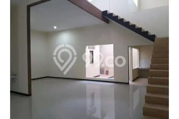 Rumah Pondok Candra Full Renov Siap Huni 17795040