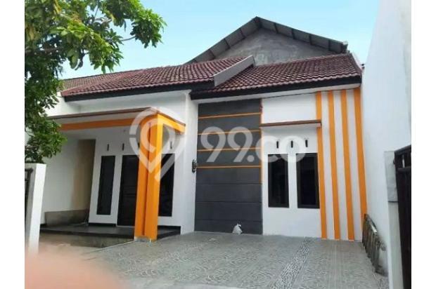 Rumah Pondok Candra Full Renov Siap Huni 17795041