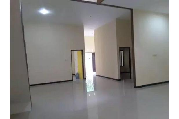 Rumah Pondok Candra Full Renov Siap Huni 17795042