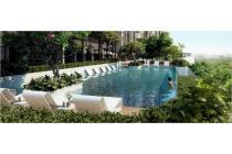 Apartemen-Tangerang-16