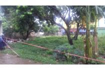 Kavling Desa Sumber Jaya , Tambun Bekasi
