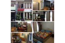 Rumah minimalis strategis di Bekasi