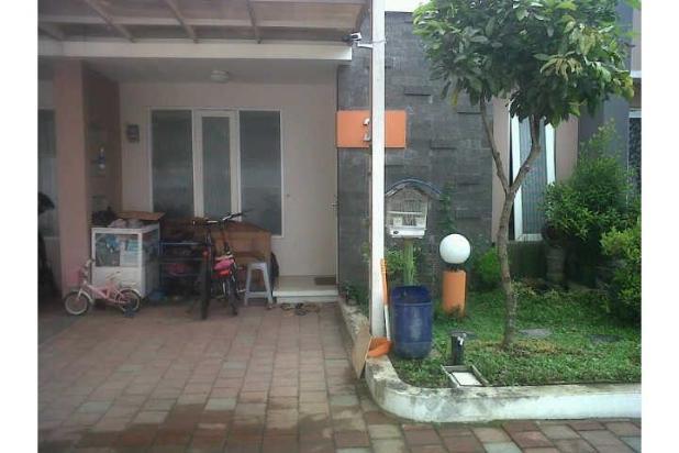Dijual Cepat Rumah di Cluster Sela Awi Paseh Tasik Kota, T45 Sudah Renovasi 4693295