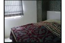 Disewakan Apartemen Green Palace Kalibata Tower Mawar lantai 5