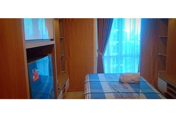 Rp775jt Apartemen Dijual