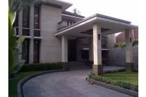 Dijual Rumah Bagus Nyaman di Sayap Cipaganti, Bandung