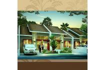 Perumahan Baru Puri Permata Residence di Karangtengah Cianjur   Info lengka