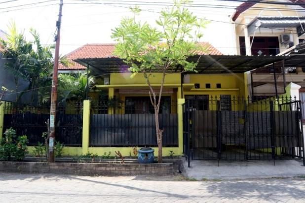 Rp1,92mily Rumah Dijual