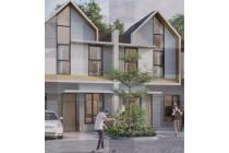 Dijual Rumah di Surabaya Timur