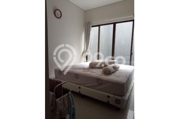 Rumah 10x20 Full Furnish Cluster De Naara Perumahan De Park BSD City 17995144