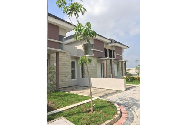 Type Valeriano Safira Juanda Resort 15046671