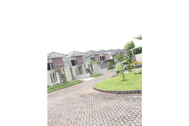 Type Valeriano Safira Juanda Resort 15046672