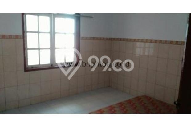 Rumah Dijual Villa Tidar Estate Malang 15894956
